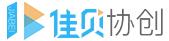 北京佳贝协创科技有限公司
