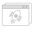 网站/应用系统建设