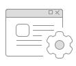 网站托管与维护